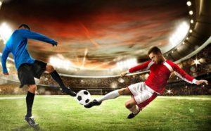Judi Bola Terpercaya Indonesia