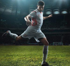 Judi Bola Terbaik Indonesia