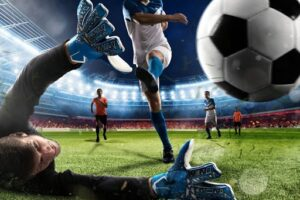 Tips Main Judi Bola Online Terpercaya Indonesia - acmilan