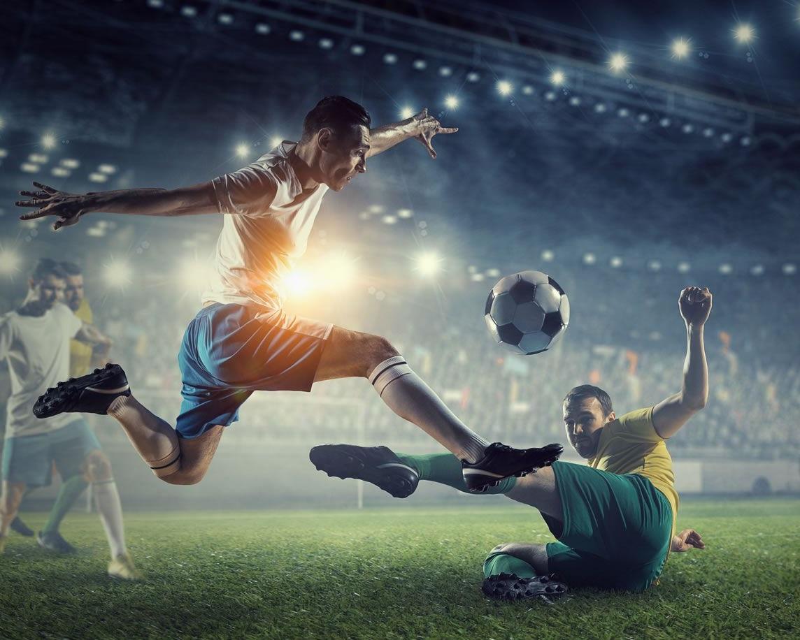 Langkah Untuk Daftar Agen Bola Online - Tips Main Judi Bola Online  Terpercaya Indonesia
